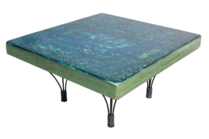 Iced_Azzure_Coffee_Table_Cover