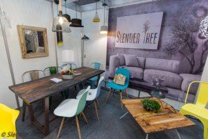 slendertree-bife-sim-2016-masa-dining-stil-industrial